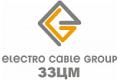 Запорожский завод цветных металлов ЗЗЦМ