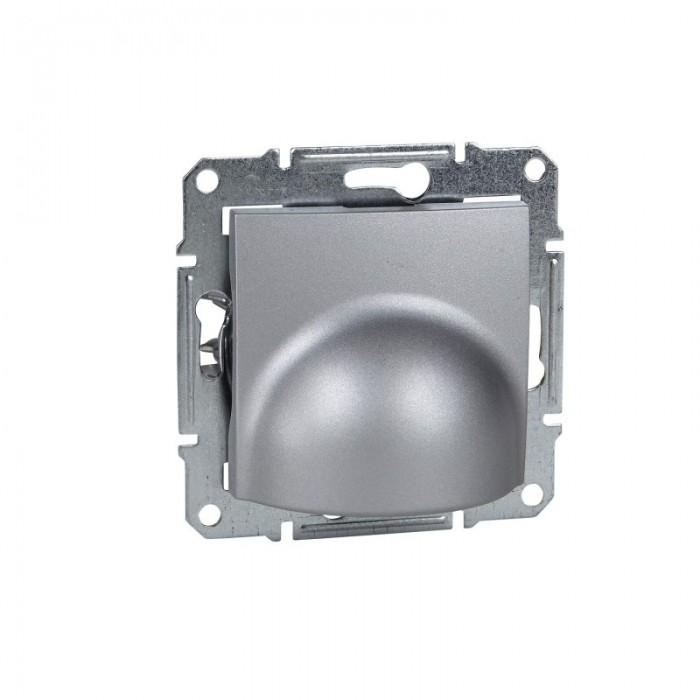 Кабельний вивід Schneider Electric Sedna Алюміній (SDN5500160)