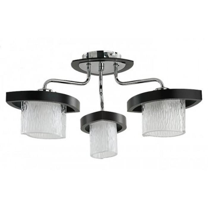 Стельовий світильник ALFA Tomi (16003)