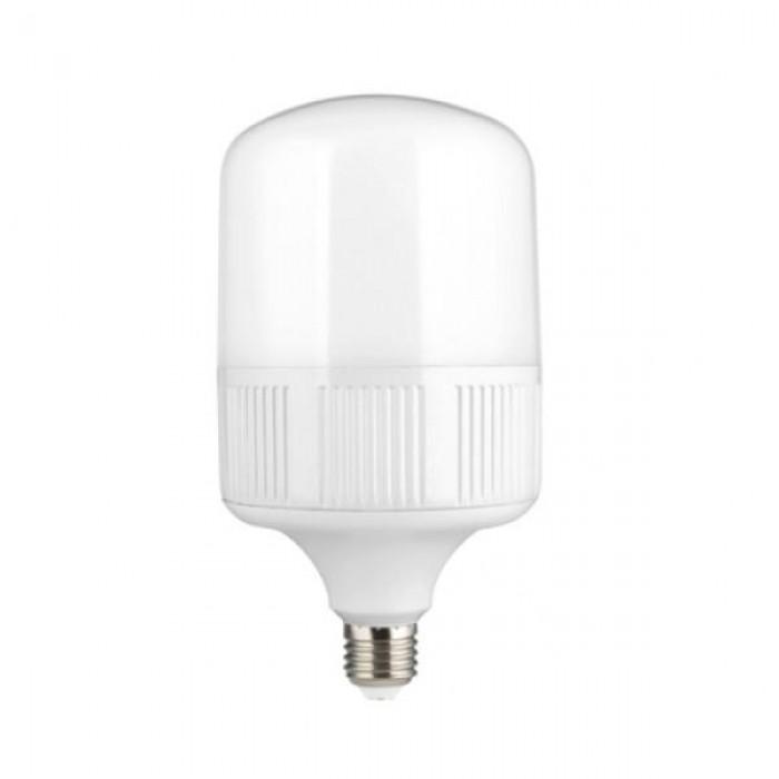Світлодіодна лампа DELUX BL 80 40 Вт 6500K 220В E27 (90007011)