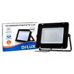 Прожектор світлодіодний Delux FMI 10 LED 200Вт 6500K IP65 (90008741)