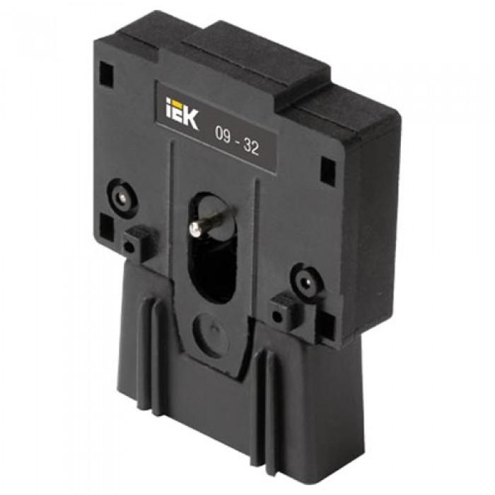 Механізм блокування для КМІ 9-32 А IEK (KKM10D-MB)